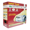 Auto-Mate Top Tyvek DuPont