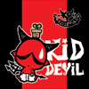 KIDDEVIL DS 2016